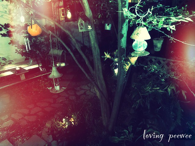 Halloween-25