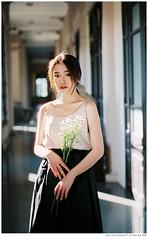 [Film] Model