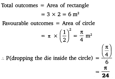 NCERT Solutions for Class 10 Maths Chapter 15 Probability 13
