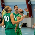 2018-09-30  DM2 : JSC vs Eveil Sportif Ormes