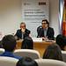 Conferencia de José Ignacio Torreblanca en la inauguración de la XV edición de Jóvenes Líderes Iberoamericanos