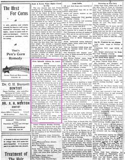 2018-10-4. Americanism, Gaz, 6-15-1923