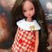 cacarote doll by HELLO BLYTHE !~