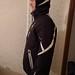 Lyžařská bunda Icelander - fotka 2