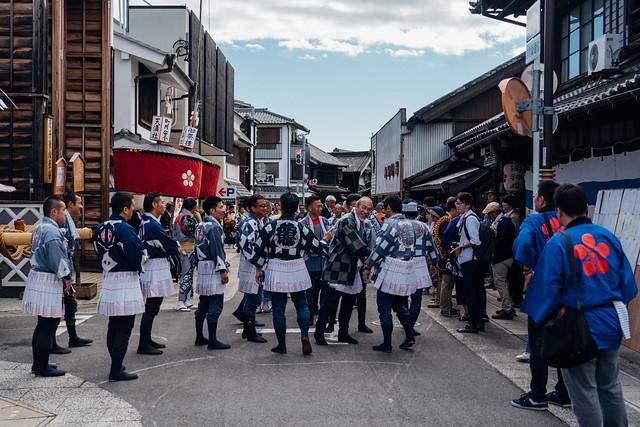 Arimatsu_Festival_57