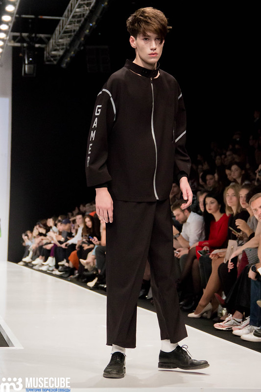 mercedes_benz_fashion_week_nvidia_x_ snazhana_nyc_018