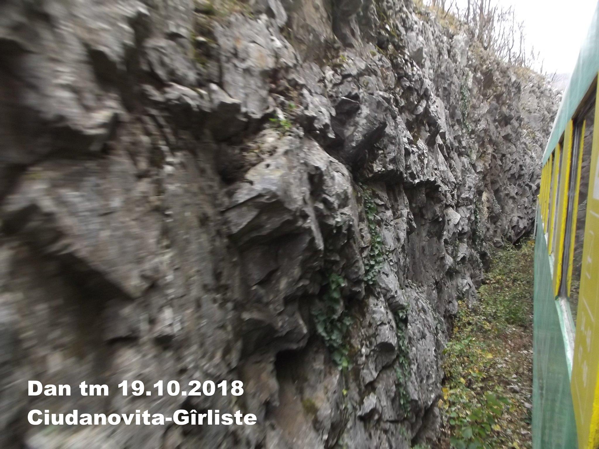 925 : Oravita - Anina - Pagina 40 44557032225_60484577a7_k
