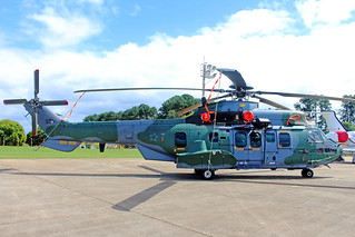 H-36 FAB 8515