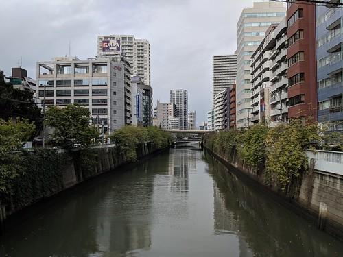 Japan Trip 2018 2158