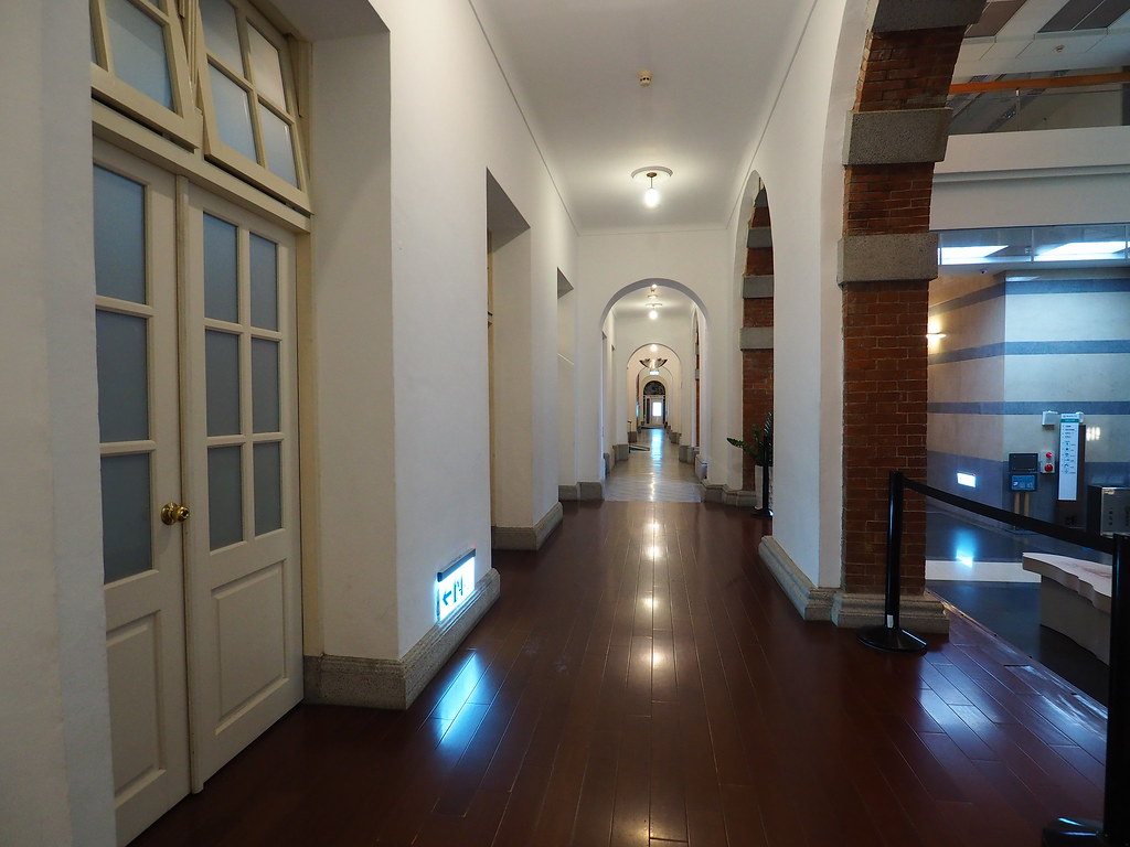 台灣文學館 (3)