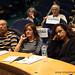 UNAF IV Jornadas Culturas, Genero y Sexualidades_20181016_Luis García_27