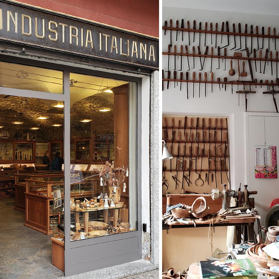 14-Sourvineer-Stores