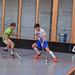 TG vs ZH U15 Grischa-Challenge 2018