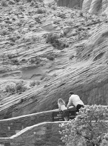 2016 canyondechelly hms irs naabeehóbináhásdzo navajonation roadtrip