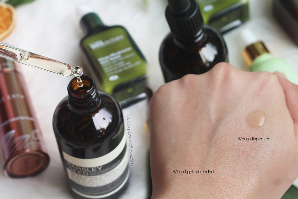 top-5-serums-paradeoflove_aesop-parsley-seed-serum_02