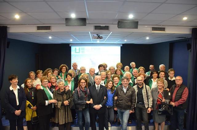 Unitre Casamassima 2018 (1)