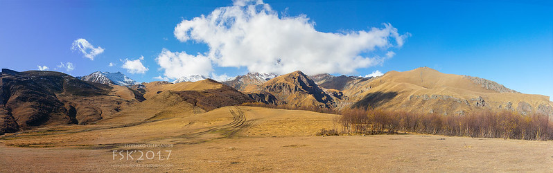 Panorama441_1200