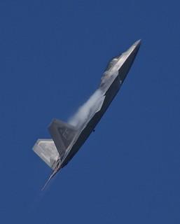 08-4164 F-22A  1st FW