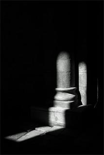 Abbaye de Châtres-1
