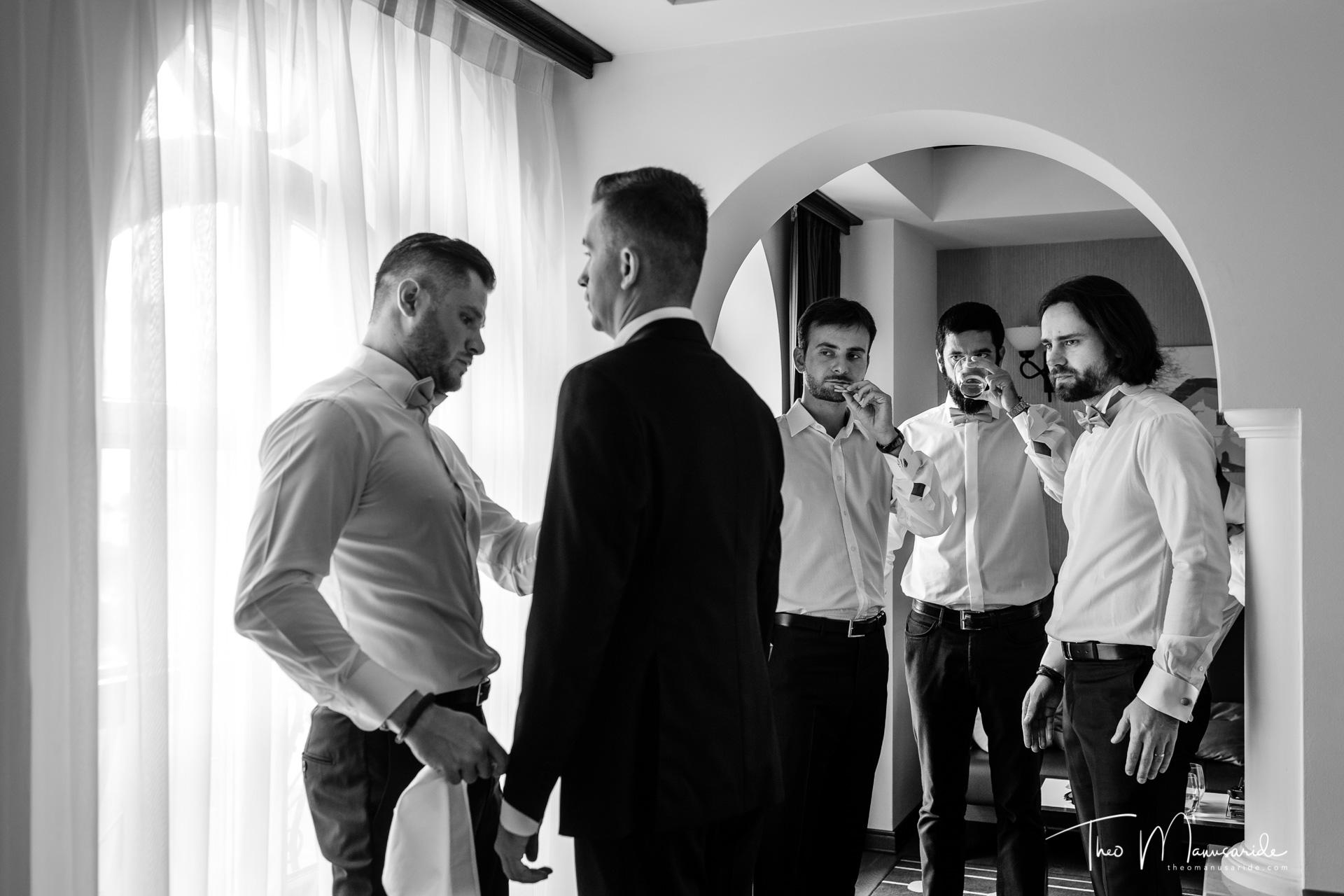 fotograf-nunta-18-lounge-1