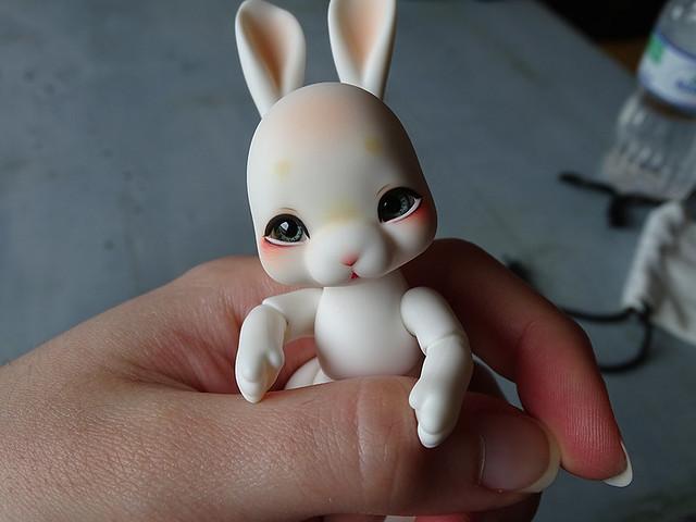 Rukiya's Dolls MAJ 20/07 ~Box Opening Poi Hug Me~ p34 - Page 31 44926708684_c498e5a7a1_z