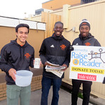Zakh Barone, Emmanuel Aniogbe, Josh Banton (MSOCSept 2018)