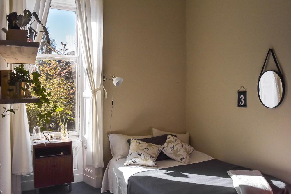 mitt rum-7-2