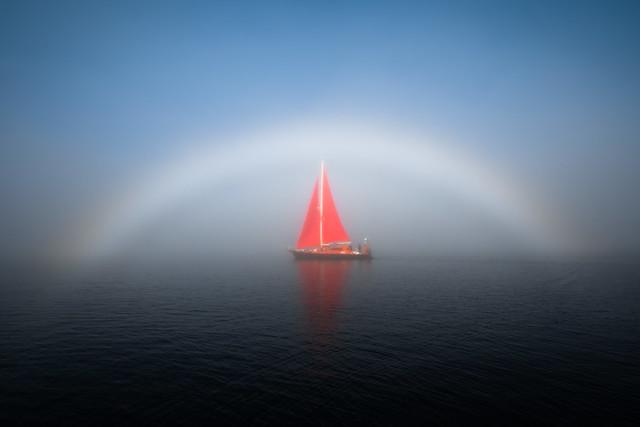 Magical Rays