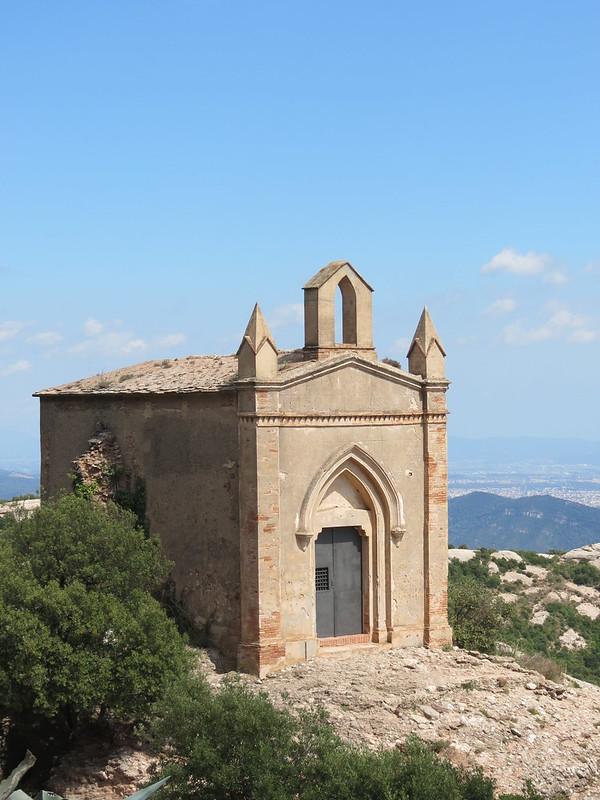 Ermita de Sant JoanIMG_2689