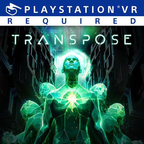 45004893264 25e1dba81a o - Diese Woche neu im PlayStation Store: Hitman 2, Déraciné, Tetris Effect und mehr