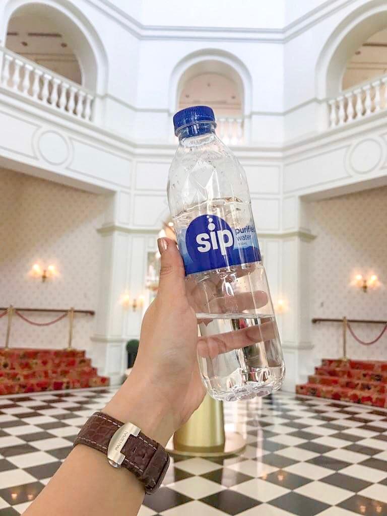 sip-water