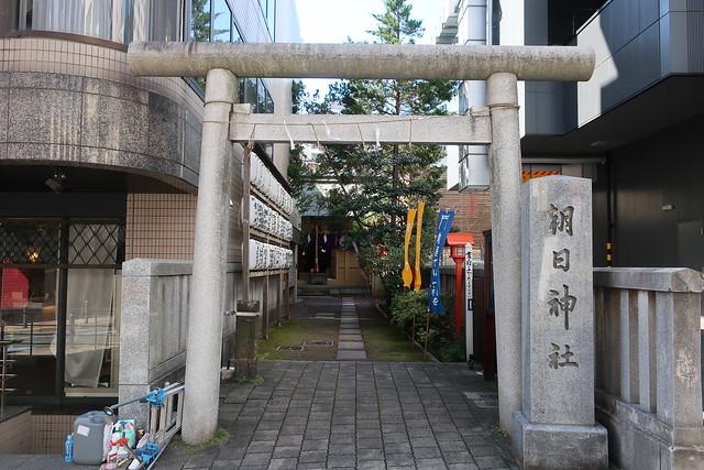asahi-jinja 001