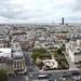 Paris, France by szeke