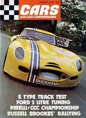 The Death Of Car Tuning Magazines Uk | car tuning magazines uk