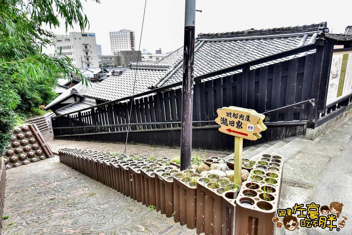 招財貓的故鄉 日本常滑市-66