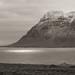 Byrgisvíkurfjall by efo