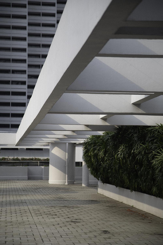 MikkoPuttonen_Singapore_Travel_HienLe_ConcreteMaze13_web