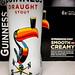 Guinness Draught Stout Dublin Ireland