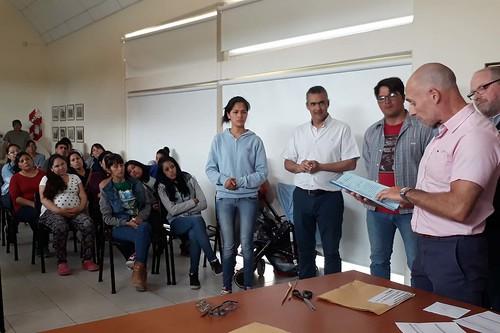 Autor: fotografia@rionegro.gov.ar