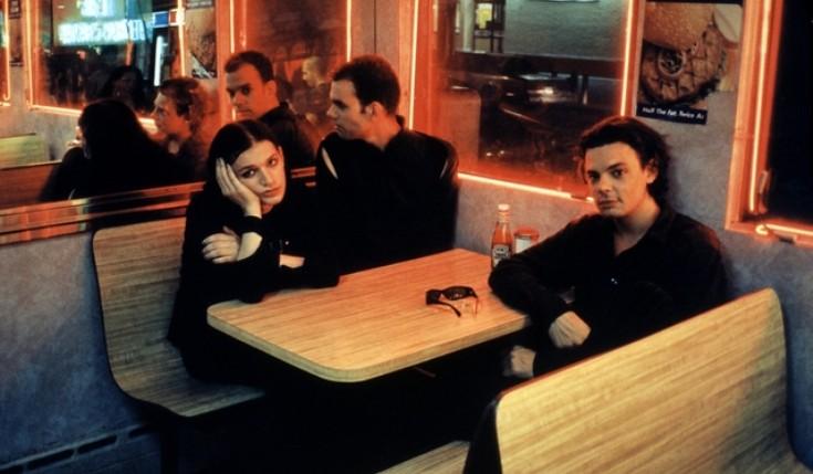 Placebo 1998