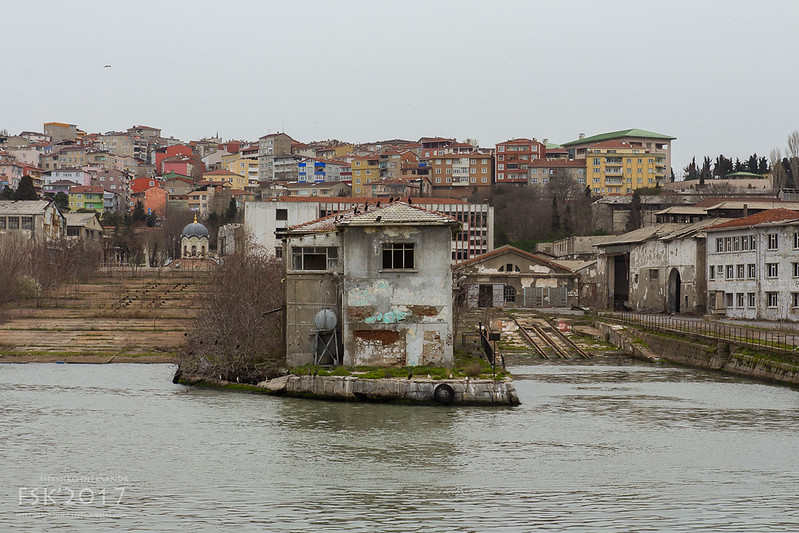 istanbul-1018