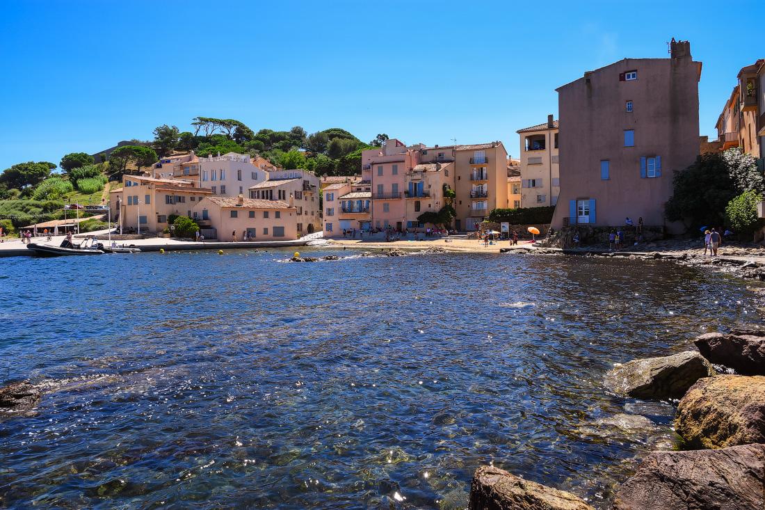 Saint-Tropez-(59)