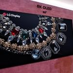 LG디스플레이, 'IMID 2018'에서 차세대 디스플레이 선보여