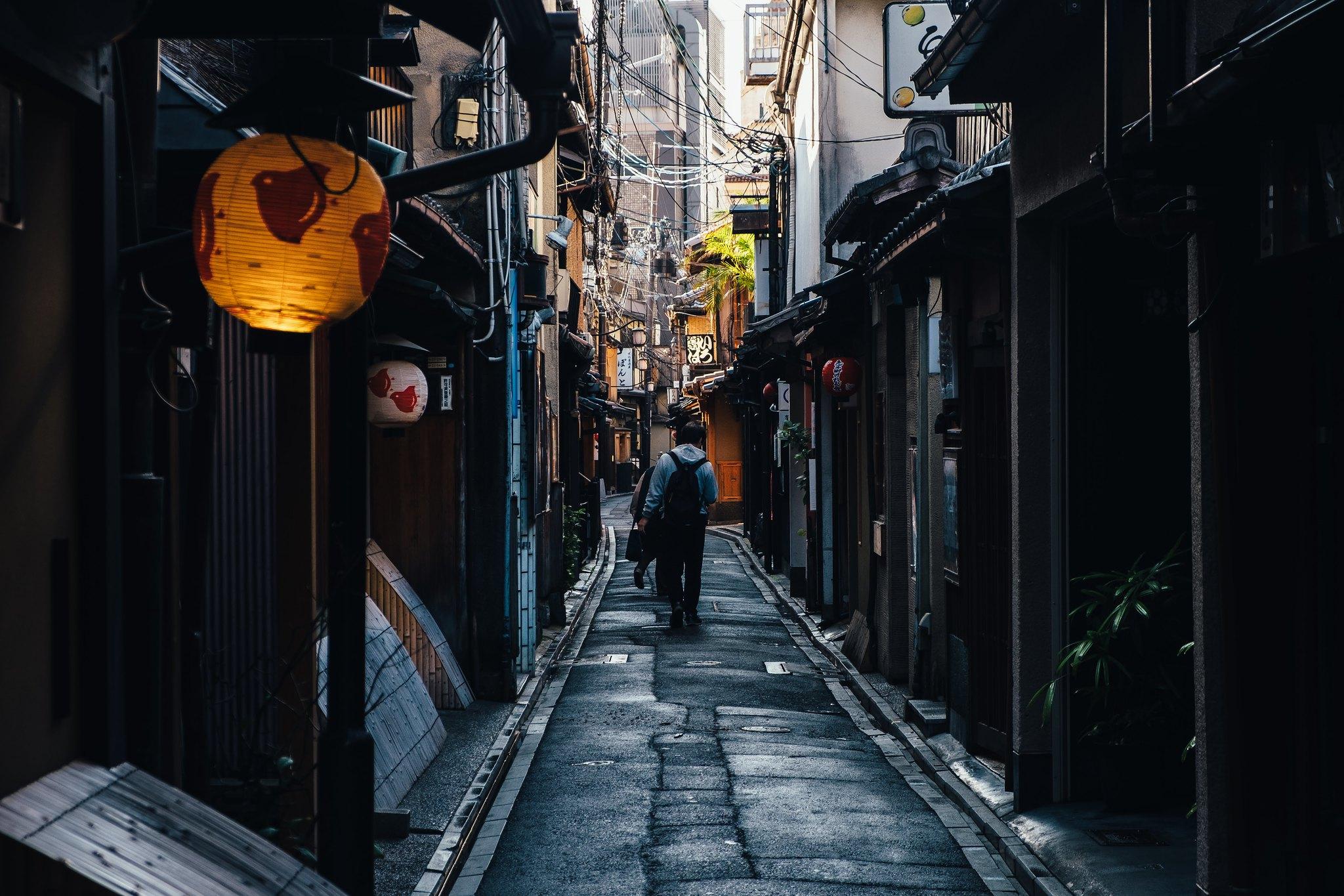 京都 フォトウォーク (14 - 90)