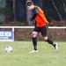 ECSSC_Portland_Sunday_FA_Cup-252
