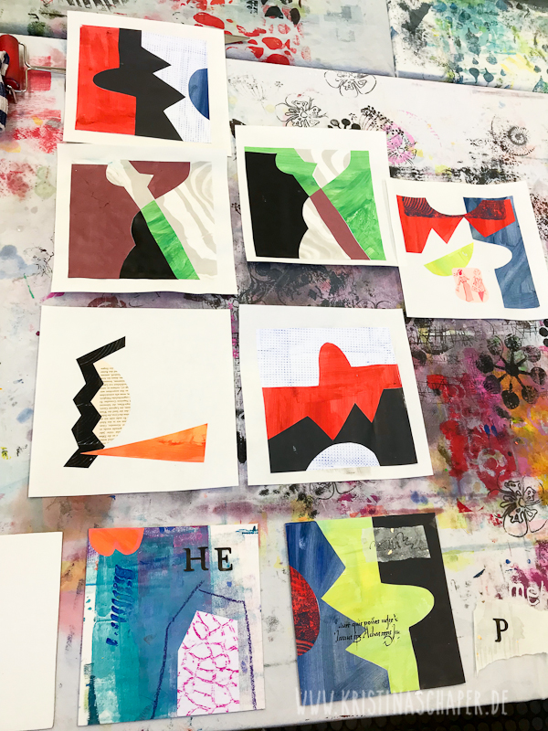 Collageworkshop_AmliebstenBunt_2406.jpg