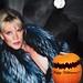 Halloween by Christina Saint Marché