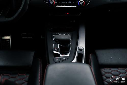 Audi RS4 - 8000vueltas_-24