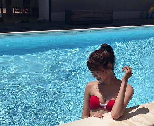 志田友美14