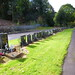 Port Glasgow Cemetery Woodhill (383)